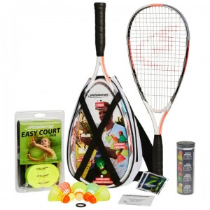 Speedminton® Set S900