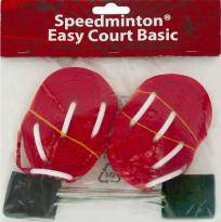 Speedminton Easy Court Basic