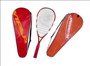 Rakieta Speedminton S-Viper IT